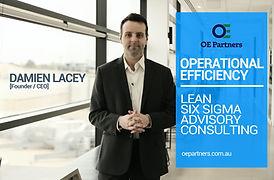 Damien Lacey OE Partners Branded 1.jpg