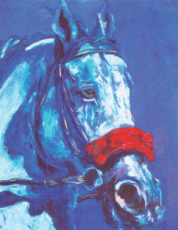 horse3 2