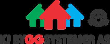 Logo KJ ByggSystemer.png
