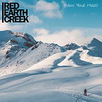 Red Earth Creek - Follow Your Heart.png