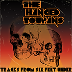 TheHangedToupans_CD_COVER..png