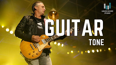 GUITAR TONE - Mike McCready.png