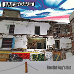 Jac Sons - The Old Rug's Out Cover.png