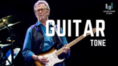 Guitar Tone - Eric Clapton.png