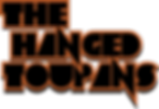 TheHangedToupans_LogoHighResolution.png