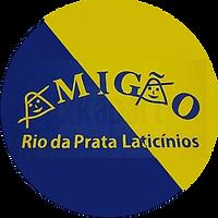 logo solar premium principal.png