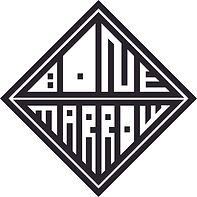 bm symbol 2021k.jpg