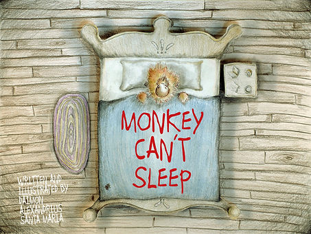 Monkey Can_t Sleep-1.jpg