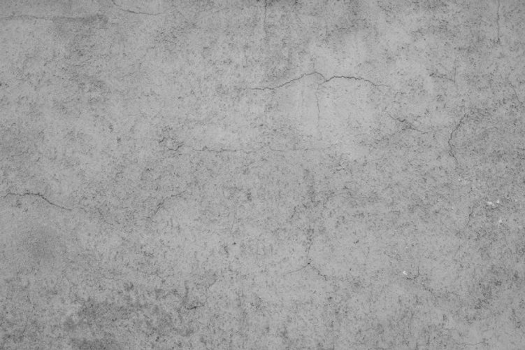 weathered-cement-wall_1149-1282.jpg