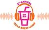 cold-brews-logo.png