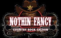 Nothin' Fancy Logo.png
