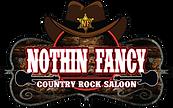 Nothin' Fancy Logo .png