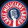 Grace Musicans Group Logo.png