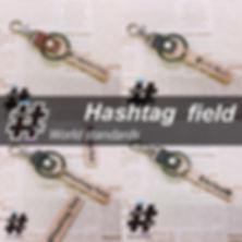 hashtag field pr.jpg