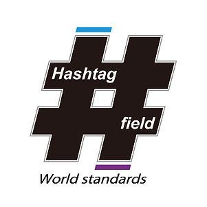 Hashtag-Field-ROGO.jpg