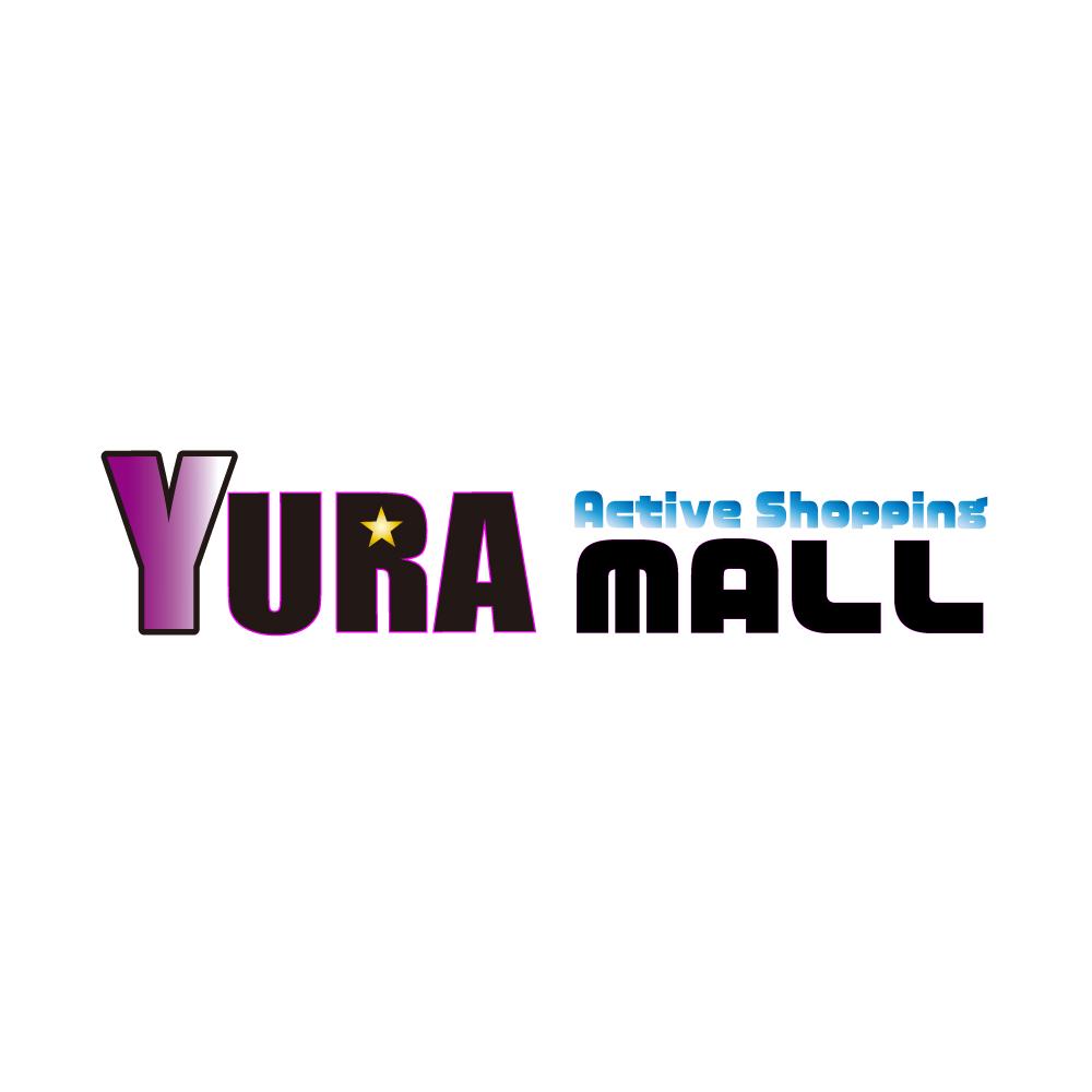 YURA-MALL