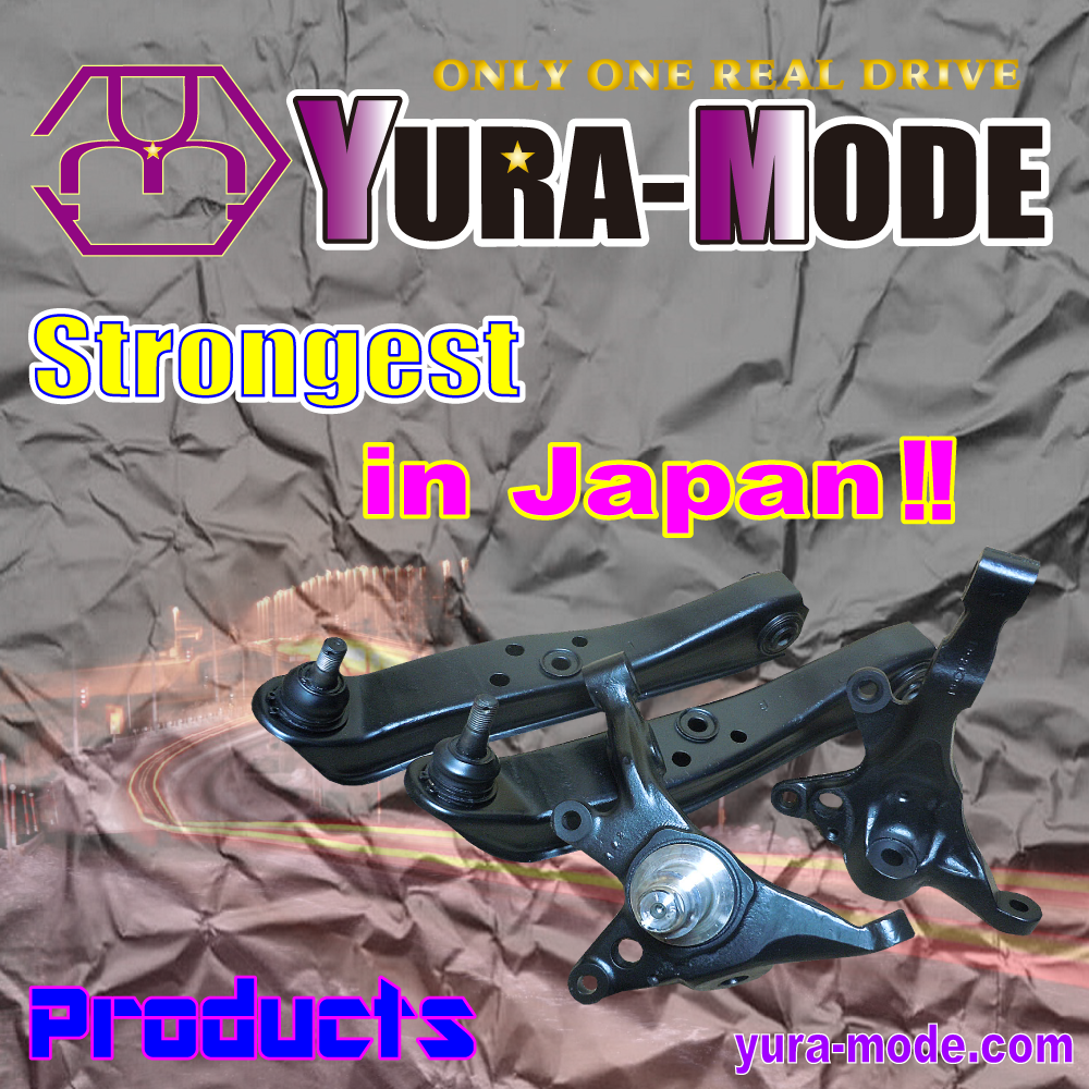 YURA-MODE PRODUCTS