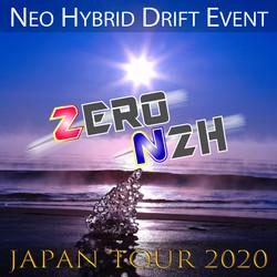 ZERO&N2H