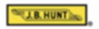 j-b-hunt-logo-png-transparent-jb-hunt.pn