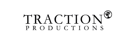 traction-productions-logo.png