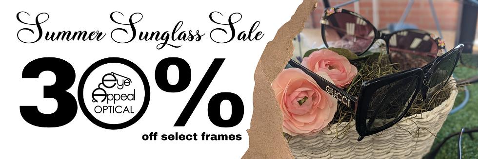 summer sunglass sale header (1).png