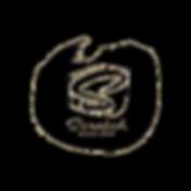 Scratch_logo_blkJPEG_edited_edited_edite