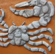 Crab-Mosaic-556x310.jpg