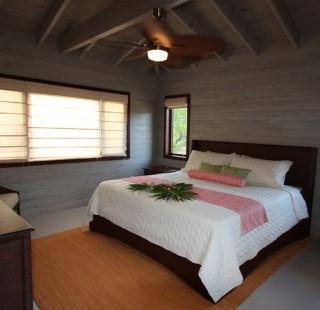 Bedroom3-556x310.jpg