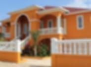 casa naranja.jpg