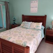 apt bed 2.jpg