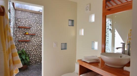Bathroom-and-Shower-556x310.jpg