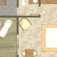 Casita-Floorplan-small-556x310.jpg
