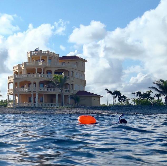 b&m snorkel - Copy.jpg