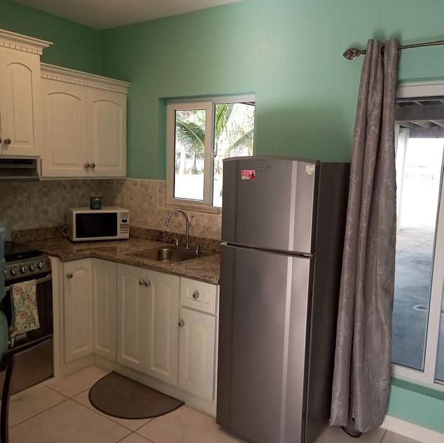 apt kitchen.jpg