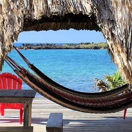 Paradise-Cove-Bungalow-2.jpg