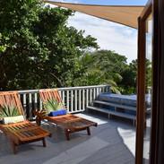 Eldarvahl deck photo with pool  (800x533