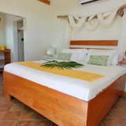 Casita-Bedroom-556x310.jpg