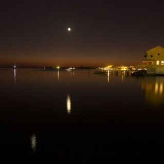 cay house night view.jpg