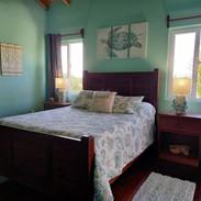 bedroom 2 angle shot.jpg