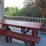 Eldarvahl photo of picnic  table.jpeg