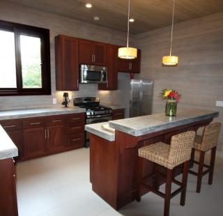 Kitchen3-556x310.jpg