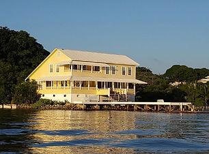 Cay-House.jpg