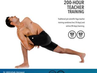 Yogkinesis® 200-Hour Yoga Teacher Training | Q&A session