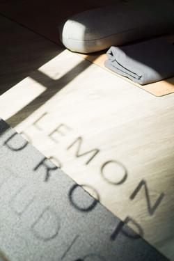 Lemon Drop Studio