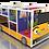 Thumbnail: TH-102 Gülen Otobüs Top Havuzu