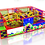 Thumbnail: TH-305 Top Havuzlu Oyun Parkuru