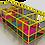 Thumbnail: TH-324 Soft Play Oyun Parkuru