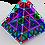 Thumbnail: TH-329 Piramit Top Havuzu