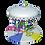 Thumbnail: DN-107 Şemsiye Tırmanma