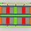 Thumbnail: TR-606 8'li Ticari Olimpik Trambolin